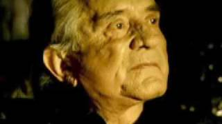 Gonna Cut You Down Remix (ft. 2pac & Johnny Cash) by Young Church Beats/Remixes