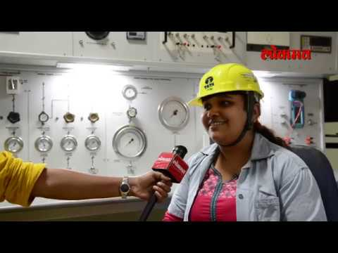 Tata Power empowers its women to frontline unconventional jobs