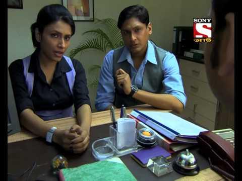 Download Cid Kolkata Bureau Bengali Serial Killer Episode 14