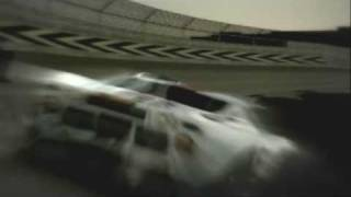 PS1 - GT2 - Intro - Europe(PAL)