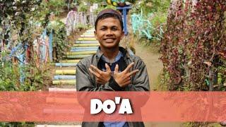 Dakwah Kreatif: Do'a | Kamil Mohammed