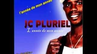 MIELLEUX LE TÉLÉCHARGER PLURIEL JC