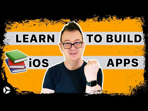 iOS Development Course - How I learned iOS development (in 6 ...