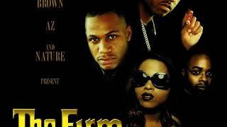 Firm Fiasco - Nas - The Firm