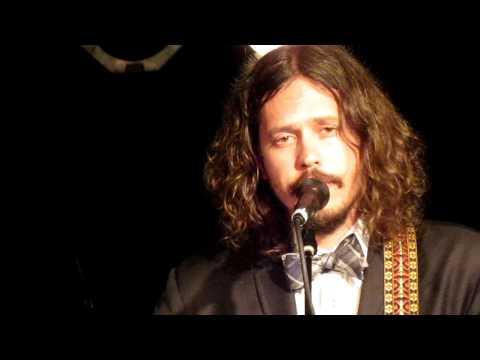 The Civil Wars - You Are My Sunshine - The Bottleneck - Lawrence, KS - 4/22/2011