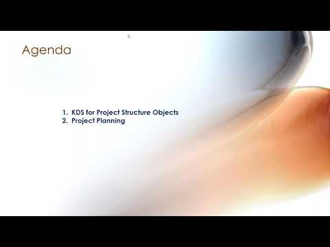 SAP S/4HANA EPPM training I SAP PPM Project and PS-Project ...