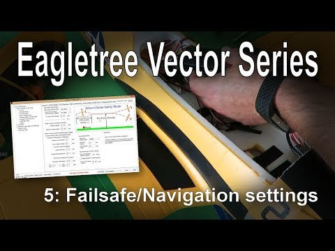 57-eagletree-vector-series-the-safetynav-setup-tab-failsaferthloiter