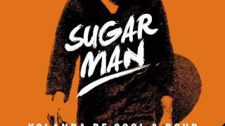 Yolanda Be Cool & DCUP - Sugar Man (Kentaro Takizawa Remix)