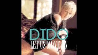 Dido - Let Us Move On (no rap)