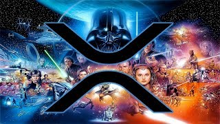 THE POWER OF XRP || May the Force Be With You