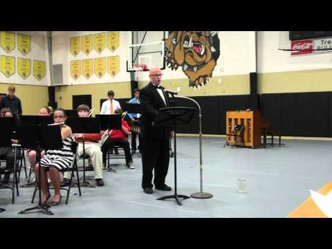 """Nessun Dorma"" 