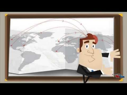 Videos from NOTO IT Solutions