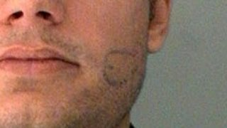 Man Assaulted Over Penis Drawing on Face thumbnail