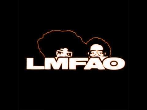 lmfao party rock anthem mp3 download free 320kbps