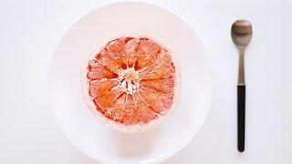 Top 8 Simple & Healthy Snacks! ( Sweet + Salty ) 🥄