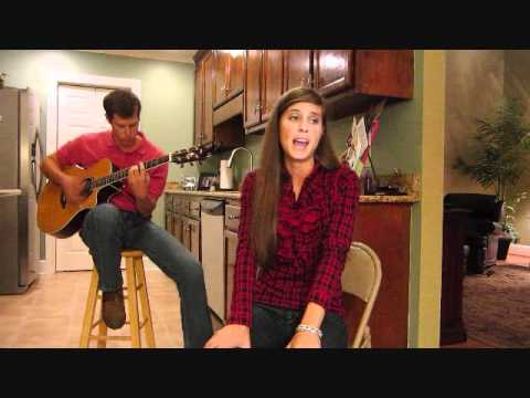 The One That Got Away Jake Owen Cover Jellynote