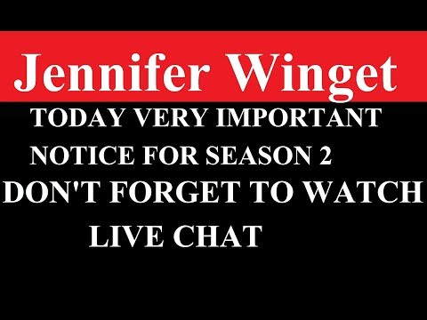 Bepanah 2 Confirmation || Jennifer Winget || Harshad Chopda