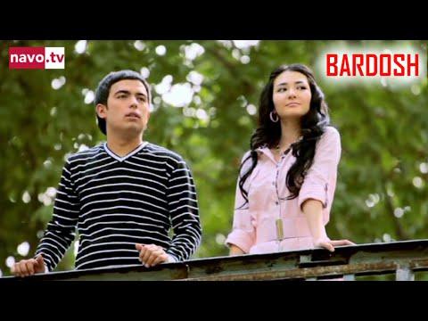 Bardosh (uzbek kino)   Бардош (узбек кино) (видео)