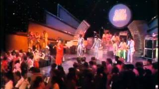 The Midnight Special 1979 - 08 - Gloria Gaynor - I Will Survive