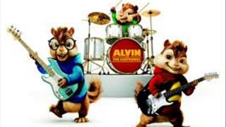 Jackson 5, Frosty the snowman,(Alvin and the chipmunks version)