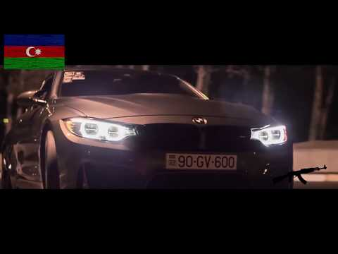 Azeri Bass Music [BMW Club] BMWAZERBAIJAN download YouTube