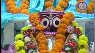 Hare Krushna Hare Rama Nama Sankirtana On Odia Bhaktisagar - Download this Video in MP3, M4A, WEBM, MP4, 3GP