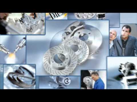 mp4 Automotive Aftermarket Bosch, download Automotive Aftermarket Bosch video klip Automotive Aftermarket Bosch