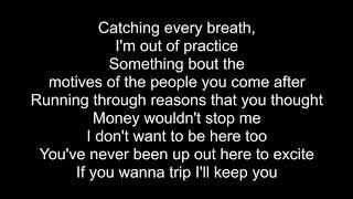 Cautious Clay  Honest Enough Lyrics