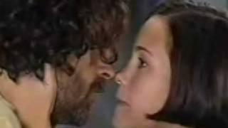 11   Tua Boca   Belo (O Cravo E A Rosa   Soundtrack)