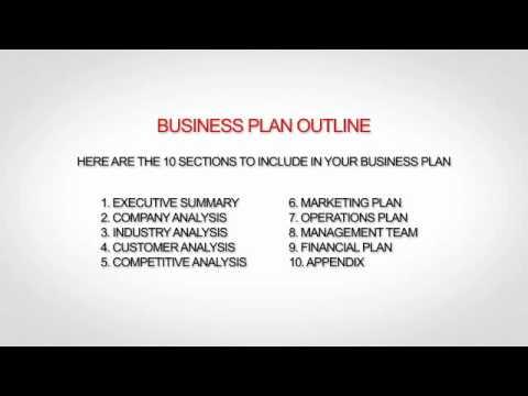 mp4 Business Plan Retail, download Business Plan Retail video klip Business Plan Retail