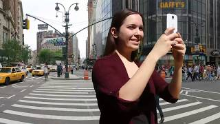 Panorama 360 : Intro Video