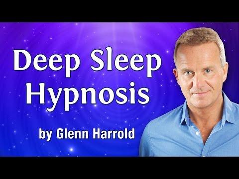 Video of Deep Sleep - Overcome Insomnia