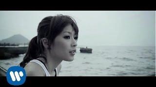 連詩雅 Shiga Lin - 起跑 Run (Official Music Video)