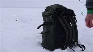 Рюкзак для рыбалки в рязани