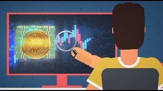 Bitbot global: Как заработать на криптовалютах 2018 на пассиве