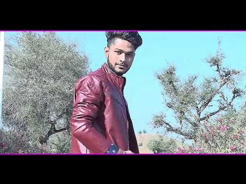 Trending Nakhra(full video)|Amrit Maan ft.Ginni Kapoor | intense || Latest song 2018