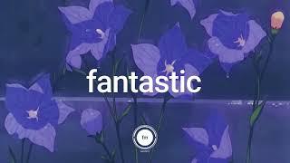 Purple Rain ☂️ | Lofi HipHop