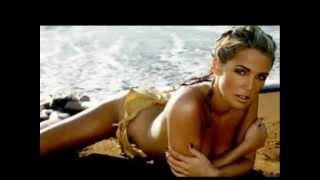 MATT BIANCO - GOLDEN DAYS (with Basia) / YOU & I (w/ lyrics)