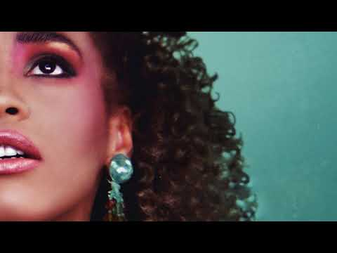 Kygo (Featuring Whitney Houston) - Higher Love