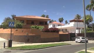 Недвижимость Тенерифе — взгляд профессионалов