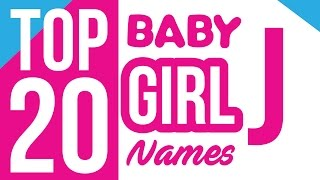 Baby Girl Names Start with J, Baby Girl Names, Name for Girls, Girl Names, Unique Girl Names, Girls