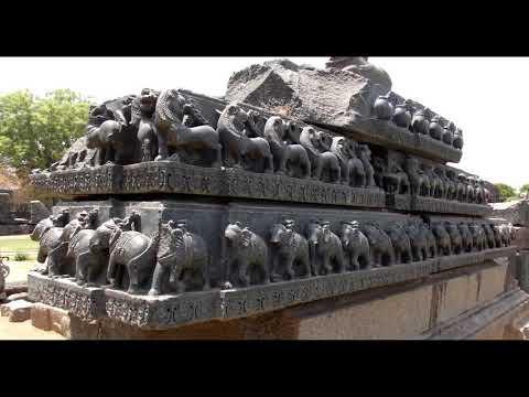 Анисимов андрей храмы