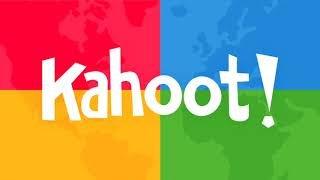 sweet dreams but i put kahoot music over it
