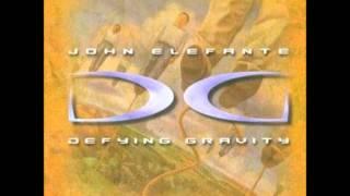 John Elefante -  If You Just Believe