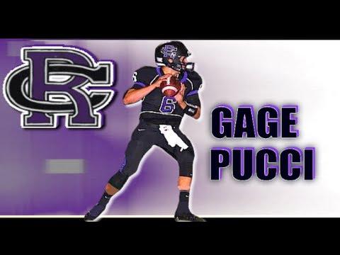 Gage-Pucci