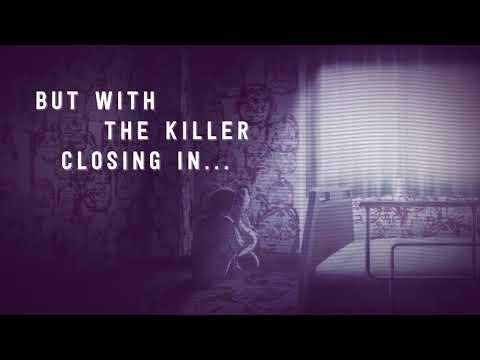 Видео № 1 из игры Chaos;Child [PS4]