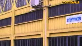 preview picture of video 'CROMATURA G.M.T. srl CASTEL MAGGIORE (BOLOGNA)'