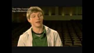 Feel Good (Sterling Knight Video)