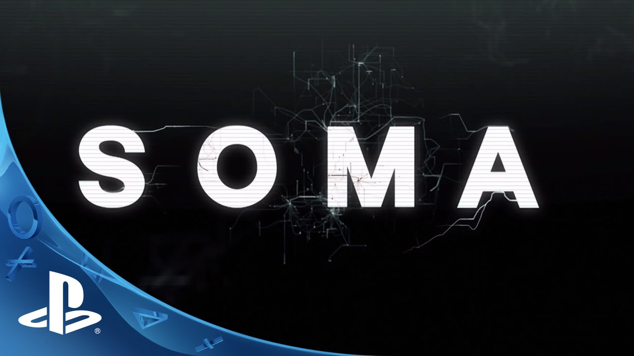 5 Ways the Creatures Stay Creepy in SOMA on PS4