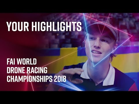 fai-world-drone-racing-championships-your-highlights